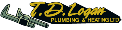 Logan T D Plumbing & Heating Ltd